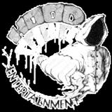 Hood science entertainment