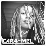 Cara-Mel