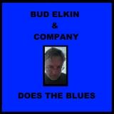 Bud Elkin, Bud Elkin & Company