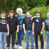 ApologetiX (That Christian Parody Band)