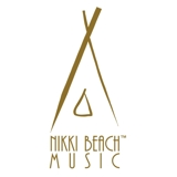 Nikki Beach Music