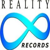 Reality Records
