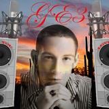 GE3 Music