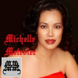 MICHELLE METEVIER OFFICIAL
