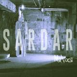 Sardar (formerly known as Candyman 187)