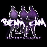 BeamTeam Entertainment