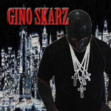 Gino Skarz / Stratagetik Recordz