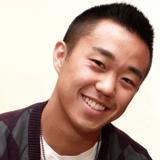 Scott Yoshimoto