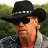 Robert Bittinger Bittinger Music Country Musician