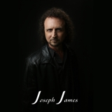 Joseph James Music