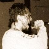 Bucky Montgomery