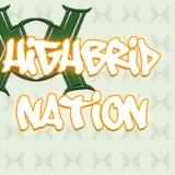 Highbrid Nation