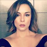 Alisa Reyes - Back & Forth