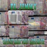EL JIMMY