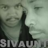 """Sivaunt """" The New Sound In Music"""""""