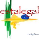 estalegal