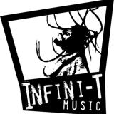 INFINI-T MUSIC