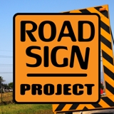 Road Sign Project