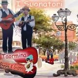 Suonatori Mediterranei Taormina