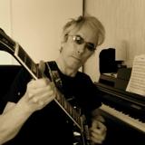 Michel Rousset ~ Composer