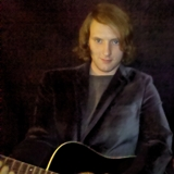 EVE OF RELEASE is Chris McDermott