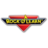 Rock 'N Learn - Cool Music and Videos for Fun Learning!
