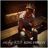 Richy923