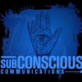 subconscious communications