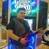 The Oficial Julio Revueltas Music Store