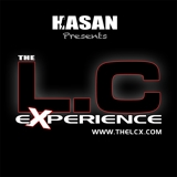 LC EXPERIENCE