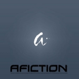 Afiction