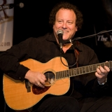 Steve Kaufman - 3 Time National Guitar Champ