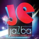 Jazba Entertainment (UK)
