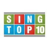 SING TOP 10