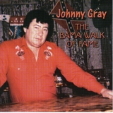 THE BEST OF JOHNNY GRAY