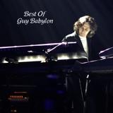 Babylon Music