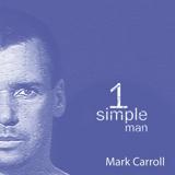 MARK CARROLL MP3 PEOPLE