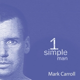 MARK CARROLL MP3 PEOPLE