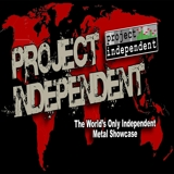 Project Independent