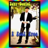 The Official Site Of Tony Deziel