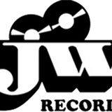 JW Records digital Store