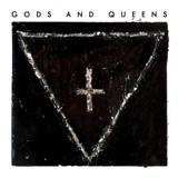 Gods And Queens