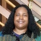Natalie Hamilton, Founder of TRASHMOUTH RECORDS