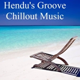 Hendu's Groove - Music Composer and Recording Artist