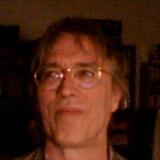 Lars Peter Schultz, Composer
