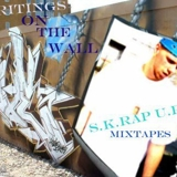 S.K.Rap U.P (SKrap UP)