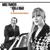 Mike Painter Quintet & Viola Road