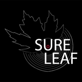 It´s A Sure Leaf