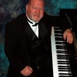 Dr. Murphy's Music
