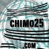 chimo25